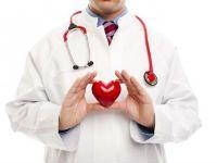 Врач-кардиолог