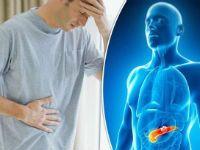 Боль в поджелудочной железе