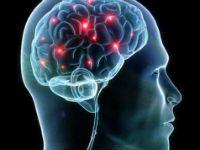 Ишемия мозговой ткани