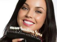 Отбеливание зубов Magic White